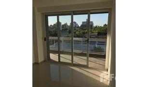 2 Habitaciones Apartamento en venta en , Chaco AV ITALIA al 400