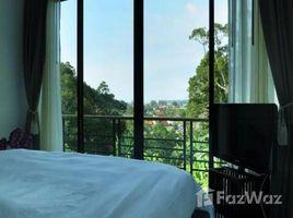 1 Bedroom Condo for sale in Kamala, Phuket Kamala Nature