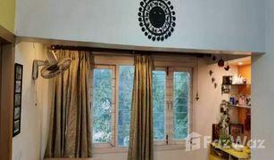 3 Bedrooms House for sale in Delhi, New Delhi