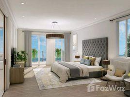 3 Schlafzimmern Immobilie zu verkaufen in La Mer, Dubai Port de la Mer