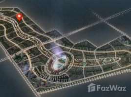 3 غرف النوم شقة للبيع في Mostakbal City Compounds, القاهرة Beta Greens