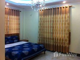 Preah Sihanouk Pir Other-KH-824 10 卧室 别墅 租
