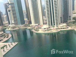 2 Bedrooms Apartment for sale in Al Seef Towers, Dubai Lake Shore Tower