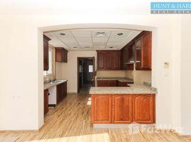 4 Bedrooms Villa for rent in , Umm al-Qaywayn Mistral