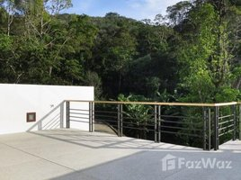 3 Bedrooms Townhouse for sale in Kamala, Phuket Kamala Nature