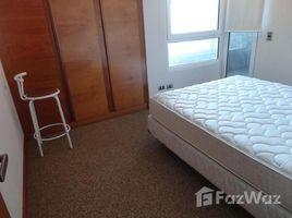 4 Bedrooms Apartment for sale in Vina Del Mar, Valparaiso Concon