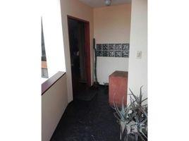 3 Habitaciones Casa en venta en Santiago de Surco, Lima PUERTO PIZARRO, LIMA, LIMA