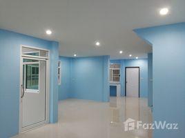 3 Bedrooms Property for sale in Sala Thammasop, Bangkok Suk Thawi 1-2 Village