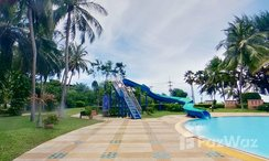 Photos 2 of the Communal Pool at Springfield Beach Resort