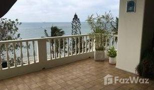 3 Habitaciones Apartamento en venta en Salinas, Santa Elena El Coral: Feel The Breeze