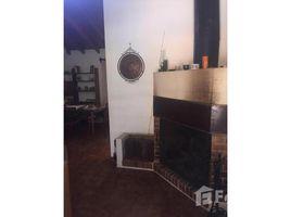 3 Habitaciones Casa en venta en , Buenos Aires Querandies al 300, Maquinista Savio, Buenos Aires