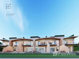 2 Bedrooms Villa for sale in Rawai, Phuket VIP Galaxy Villas