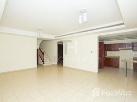 3 Bedrooms Villa for sale in Al Reem, Dubai Lush Garden| Landscaped Garder | 3bed+Study