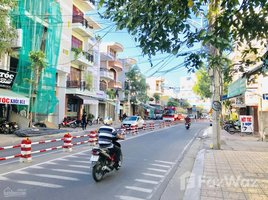 慶和省 Tan Lap Bán nhà mặt tiền Nguyễn Thị Minh Khai - Tân Lập, giá rẻ nhất chỉ 6,6 tỷ LH +66 (0) 2 508 8780 3 卧室 屋 售