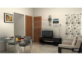 1 Bedroom Apartment for sale in Tiruchchirappalli, Tamil Nadu Trichy