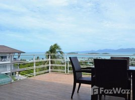 2 Bedrooms Condo for rent in Bo Phut, Koh Samui The Bay