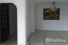 3 bedroom Apartment for sale at AVENUE 59B # 94 -111 in Atlantico, Colombia