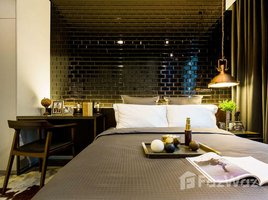 3 Bedrooms Condo for sale in Chomphon, Bangkok Whizdom Avenue Ratchada - Ladprao