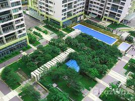Studio Condo for sale in Trung Hoa, Hanoi Mandarin Garden