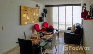 2 Habitaciones Propiedad en venta en , Cundinamarca CRA 8D # 191 - 15