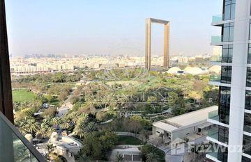 Wasl1 in Karama Park Area, Dubai