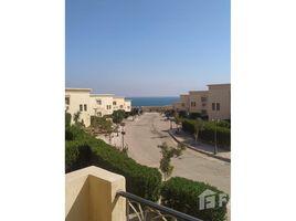 Suez Misr Sinien 3 卧室 联排别墅 售