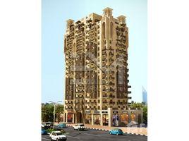 2 Schlafzimmern Immobilie zu verkaufen in , Dubai Riah Towers