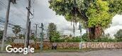 Street View of Nusa Chivani