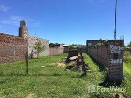 N/A Terreno (Parcela) en venta en , Chaco RIACHO INE al 3000, Barberán - Resistencia, Chaco