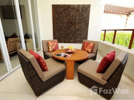 3 Bedrooms Penthouse for sale in Choeng Thale, Phuket The Chava