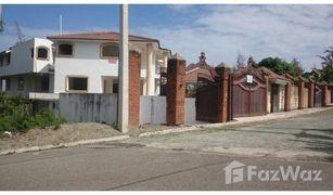 8 Habitaciones Propiedad en venta en , Puerto Plata