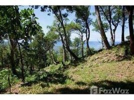 N/A Terrain a vendre à , Bay Islands Great View, Roatan, Islas de la Bahia