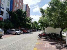 4 Habitaciones Apartamento en venta en , Atlantico STREET 43 # 27 -161
