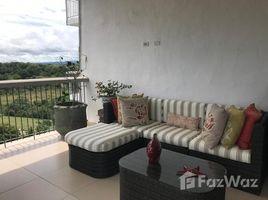 4 Habitaciones Apartamento en venta en San José, Panamá Oeste PH PUNTA BARCO VILLAGE TORRE 2