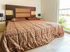 3 Habitaciones Apartamento en venta en , Guerrero Apartment for Sale in Acapulco