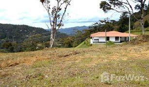 N/A Propiedad en venta en , Antioquia