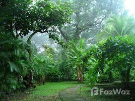 Guanacaste Tamarindo 10 卧室 屋 售