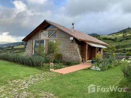 2 Habitaciones Casa en alquiler en Otavalo, Imbabura Countryside House For Rent in Otavalo, Otavalo, Imbabura