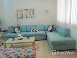 3 Bedrooms House for sale in La Libertad, Santa Elena Near the Coast House For Sale in Puerto Lucia - Salinas, Puerto Lucia - Salinas, Santa Elena