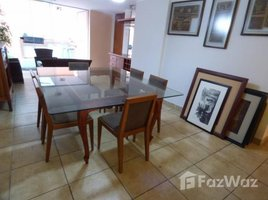 Lima San Isidro LOS LIBERTADORES, LIMA, LIMA 2 卧室 屋 租