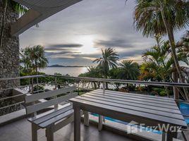 2 Bedrooms Condo for sale in Nong Prue, Pattaya Sugar Beach