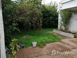 4 Bedrooms Villa for sale in Na Agdal Riyad, Rabat Sale Zemmour Zaer Villa de 841 m² à vendre sur OLM Souissi Rabat