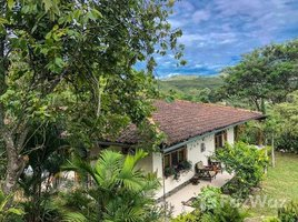 3 Habitaciones Casa en venta en Vilcabamba (Victoria), Loja Vilcabamba, Loja, Address available on request
