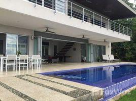 4 Habitaciones Casa en venta en , Puntarenas Uvita