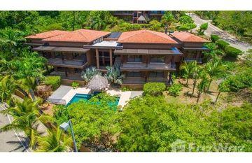 Azul Paraiso 12A: Four Bedroom Condo in Paradise ! in , Guanacaste