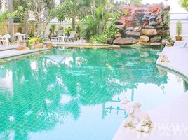 1 Bedroom Condo for sale in Nong Prue, Pattaya Katalina Residence
