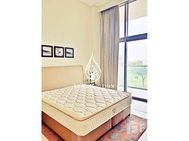 2 Habitaciones Adosado en venta en Loreto, Orellana Loreto 1 B
