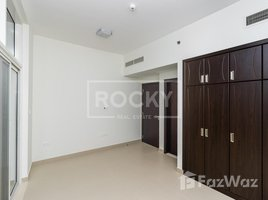 2 Bedrooms Apartment for rent in , Dubai Najma Towers