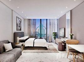 阿布扎比 Al Raha Lofts 3 卧室 住宅 售