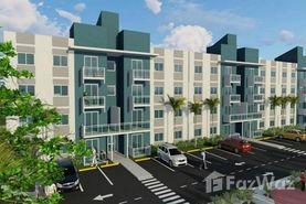 San Cristobal Residences Real Estate Development in , San Cristobal
